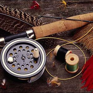 Охотничьи и рыболовные магазины Комсомольского