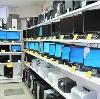 Компьютерные магазины в Комсомольском