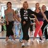 Школы танцев в Комсомольском