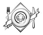 Гостиница Inshinka SPA - иконка «ресторан» в Комсомольском